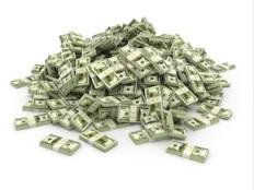 Piles-of-cash-money